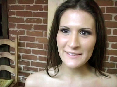 Alicia Rhodes video: Rhodes - Big Tit Chicks Fucking